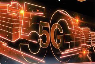 5G通讯用三大关键高分子材料之风云再起