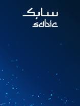 Sabic在物联网应用领域
