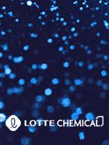 Lotte-Cheil移动设备解决方案