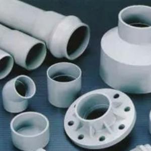 塑料行业的现状及发展趋势是什么