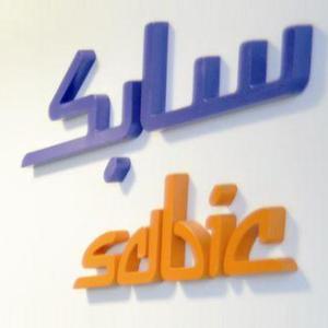 SABIC PC类材料再次涨价