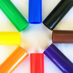 三菱化学新注塑材料:可金属替代,拉伸强度超过 60000 PSI