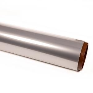 耐150°C高温可提升电动汽车逆变器模组效率,SABIC推出新款电容薄膜