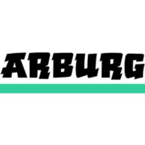 Arburg新型注塑机可减少75%占地面积和45能耗