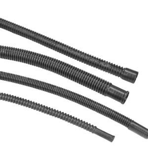 可替代金属和橡胶,索尔维新型波纹管技术助力汽车轻量化