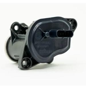 朗盛:高水解稳定且激光透明的PBT材料,让汽车发动机正常呼吸
