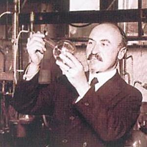 酚醛塑料的历史