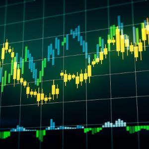 国际市场每周树脂报告:6月PE树脂价格是否继续上涨?