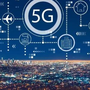 全球5G产业链梳理:一文带你读懂5G产品上下游供应链!