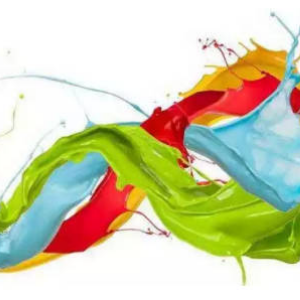 Axalta宣布收购U-POL:英国涂料行业的收购整合史