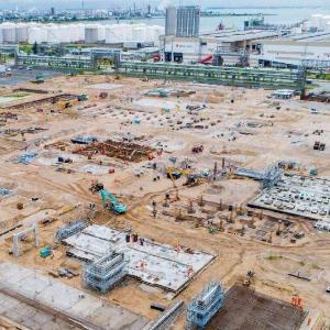 阿科玛新计划:选址新加坡生产生物基聚酰胺尼龙PA11工厂