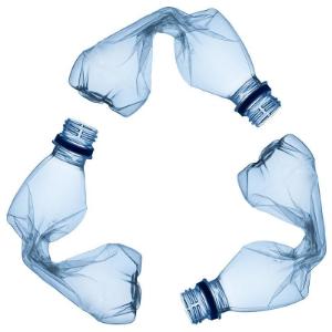 美国塑料工业向国会提供国家回收战略