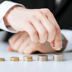 塞拉尼斯宣布上调工程材料产品价格