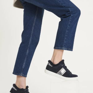 【巴斯夫】与Hotter合作打造舒适商务休闲鞋为行走赋能