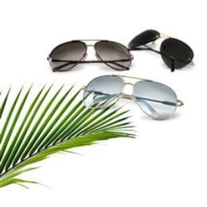 可再生工程塑料聚碳酸酯在眼镜中的应用