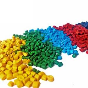 为啥六方氮化硼与热塑性塑料更配?