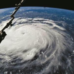 大西洋飓风季即将来袭,HDPE树脂价格或将迎来飙升