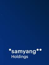 Samyang工程塑料在笔记本、智能手机上的应用介绍