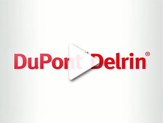 Delrin® POM应用